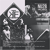 Keep The Feel Entertainment #NU2B Label Sampler by Various Artists