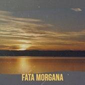 Fata Morgana by Ray Conniff, MGM Studio Orchestra, The Warner Bros. Studio Orchestra, Jack Teagarden, Richard Hayman, Ruth Brown, Bobby Darin, Wanda Jackson, Aaron Neville, Peg Leg Howell