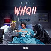 WHQ II by Wouter