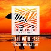 Do It With Ease de Mauricio Lage