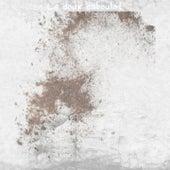 Le Doux Caboulot von MGM Studio Orchestra, Georges Brassens, Juliette Greco, Maurice Chevalier, Eddie Cochran, Les Baxter, Johnny 'Guitar' Watson, Sammy Davis Jr., Lloyd Price, Tino Rossi