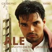 Cajoncito de Recuerdos Vol.1 von Ale Ceberio