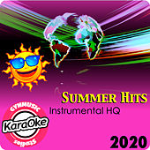 Summer Hits 2020 (Instrumental HQ) di Gynmusic Studios