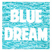 Blue Dream by Turnover
