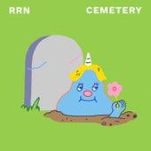Cemetery von Run River North