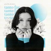 Tanto Faz (Ao Vivo) de Priscilla Alcântara