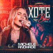 Xote Bar 2 - EP 1 de Michele Andrade