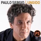 Ungido de Paulo Sergio
