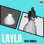 Layla di Beth Varela