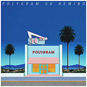 PolyGram 50 Rewind de Various Artists