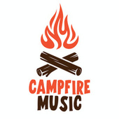 Campfire Music de Various Artists