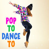 Pop To Dance To di Various Artists