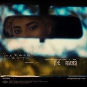 More Than A Little (The Remixes) von Flight School