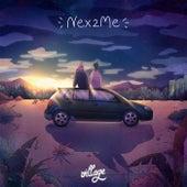 Nex2Me de The Village