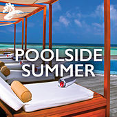Poolside Summer by Various Artists