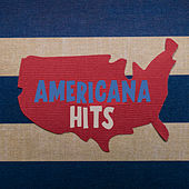 Americana Hits von Various Artists