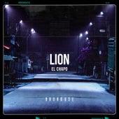 El Chapo de Lion