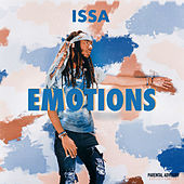 Emotions by Issa