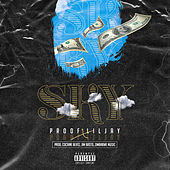 Sky by Proof