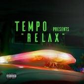 Relax de Tempo