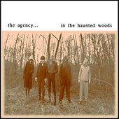 In the Haunted Woods von The Agency