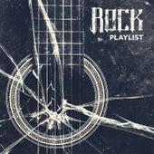 Rock Playlist von Various Artists