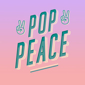 Pop Peace de Various Artists