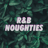 R&B Noughties von Various Artists