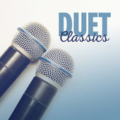 Duet Classics de Various Artists