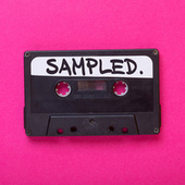 Sampled. von Various Artists