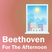 Beethoven For The Afternoon von Yehudi Menuhin