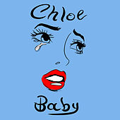 Chloe Baby di Loke