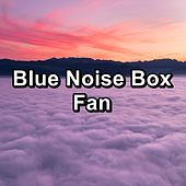 Blue Noise Box Fan de Yoga Club