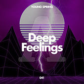 Deep Feelings de Deep House