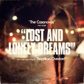 Lost and Lonely Dreams de The Casanovas