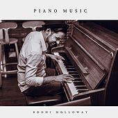 Piano Music von Bodhi Holloway