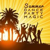 Summer Dance Party Magic von Various Artists