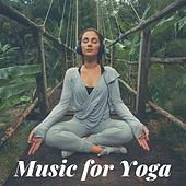 Music for Yoga von Various Artists