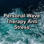 Personal Wave Therapy Anti Stress de Sleep Music (1)