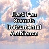 Hard Fan Sounds Instrumental Ambience de Yoga Studio