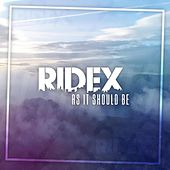 As It Should Be (feat. Jes Justice) by Ridex