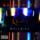 Nova Riba by Belafonte