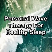 Personal Wave Therapy For Healthy Sleep by Yoga