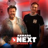 Armada Next - Episode 19 von Maykel Piron