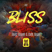 Bliss by David Gravell
