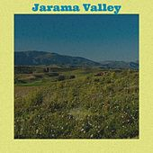 Jarama Valley von 20th Century Fox Orchestra, John Barry, Danny Kaye, Woody Guthrie, Wanda Jackson, Miklós Rózsa, Paramount Pictures Studio Orchestra, Georges Brassens, Johnny Cymbal, Irma Thomas