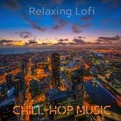 Relaxing Lofi de Chillhop Music