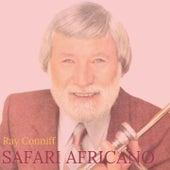 Safari Africano de Ray Conniff
