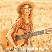Upbeat Acoustic Guitar Covers by Various Artists