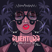 Aventura von Michael Vega Music